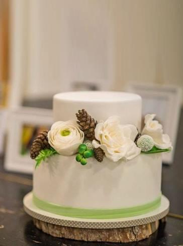 תמונה עבור הקטגוריה איך בוחרים מעצב/ת לעוגה ?