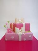 תמונה של קופסאות מתנה