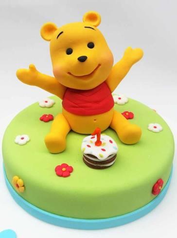 תמונה עבור הקטגוריה עוגות יום הולדת לקטנטנים