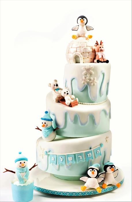 תמונה עבור הקטגוריה עוגות לעסקים